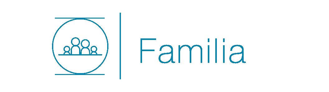enlace eslegal quienes somos servicios familia